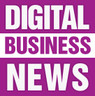 Digital Business News Logo
